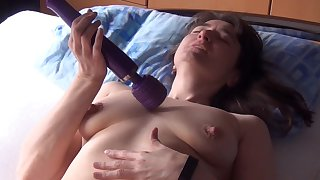 Panty Stuffing In A catch Pussy - TacAmateurs